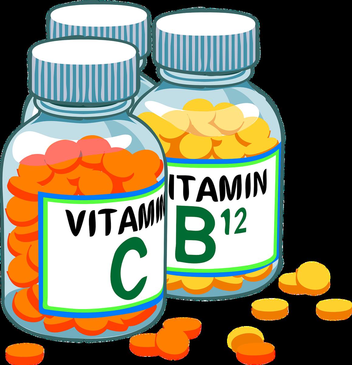 Які вітаміни пити? Чи як вас обманюють в аптеках.