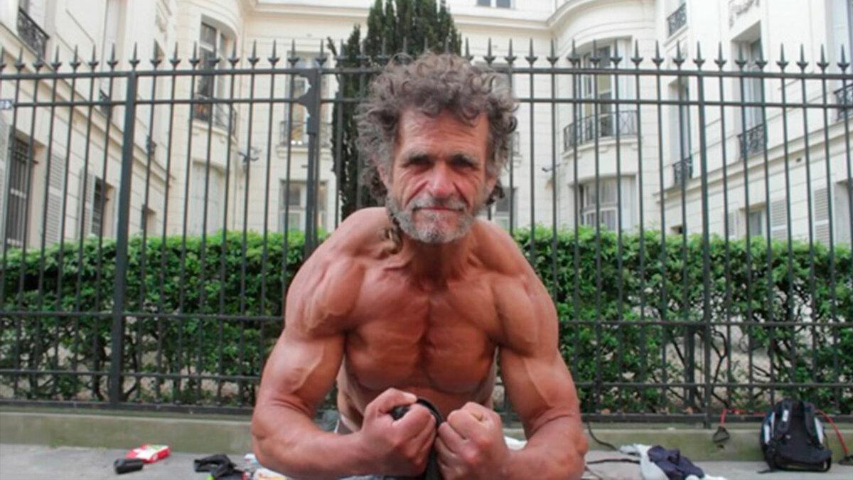 3 продукту, здатних підвищити тестостерон після 50 років