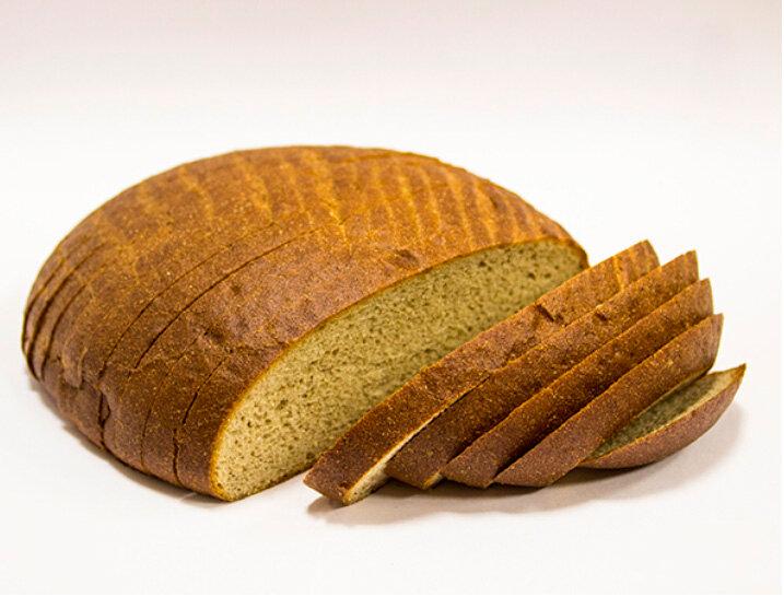 Хліб завжди буде свіжим. Кращий спосіб зберігання хліба
