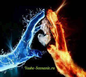 «Холодні відносини» - що робити?  Як створити або повернути в них тепло?  Поради психолога